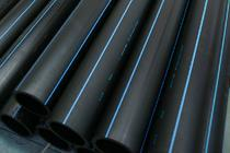 PE管原材料聚乙烯行业的利